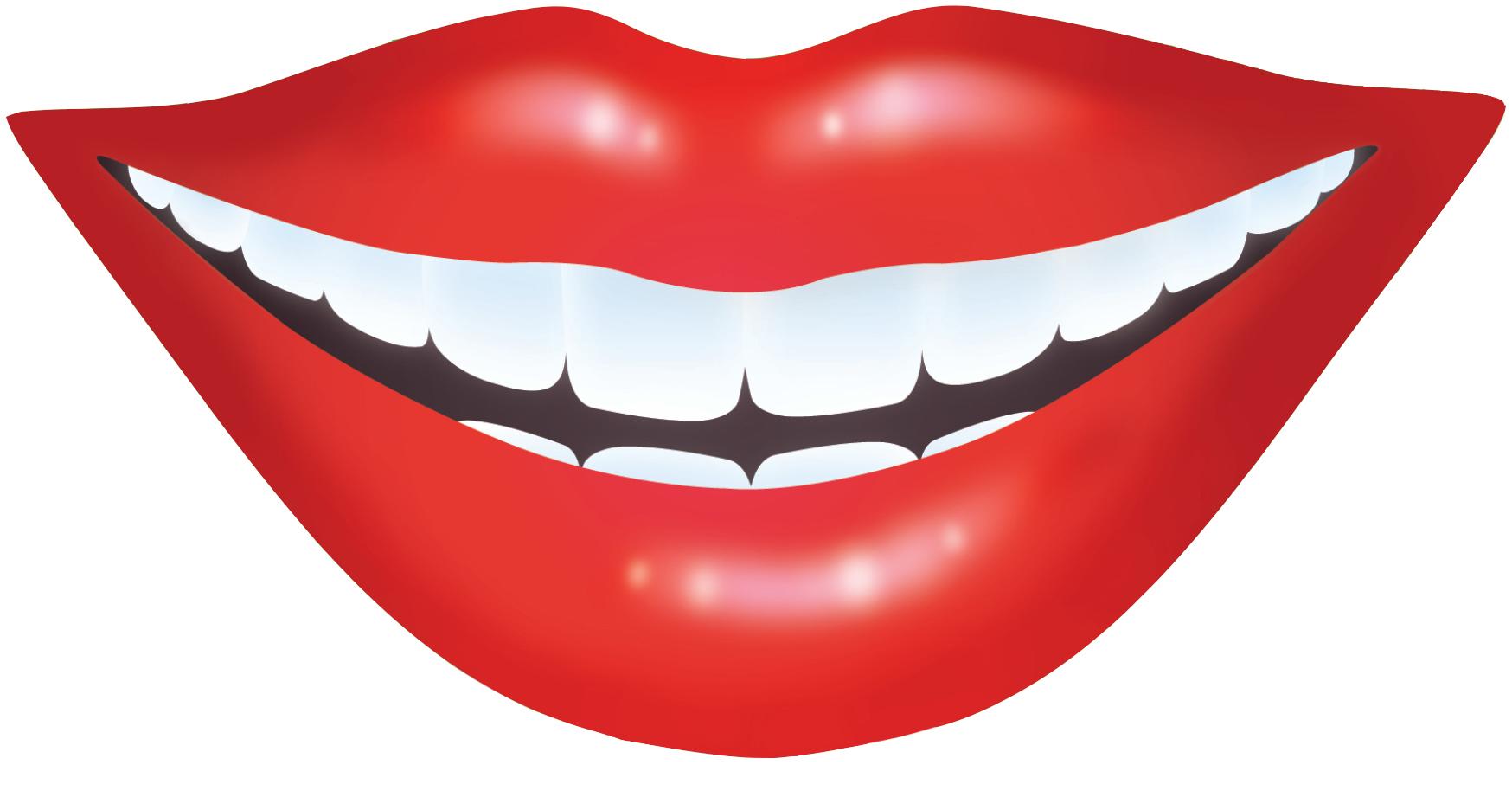 cartoon-lips-clip-art-14103