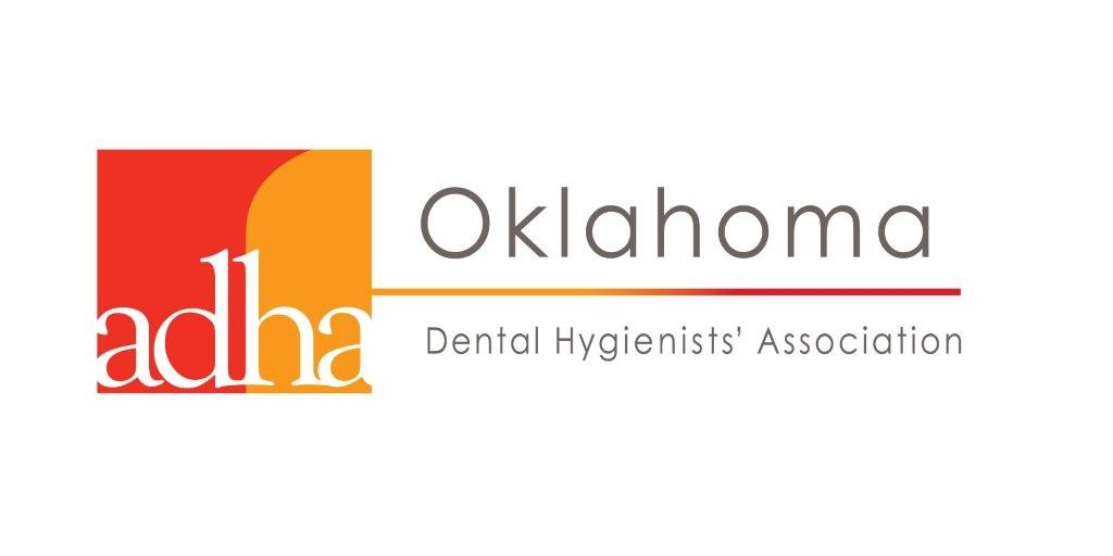 ADHA_Oklahoma