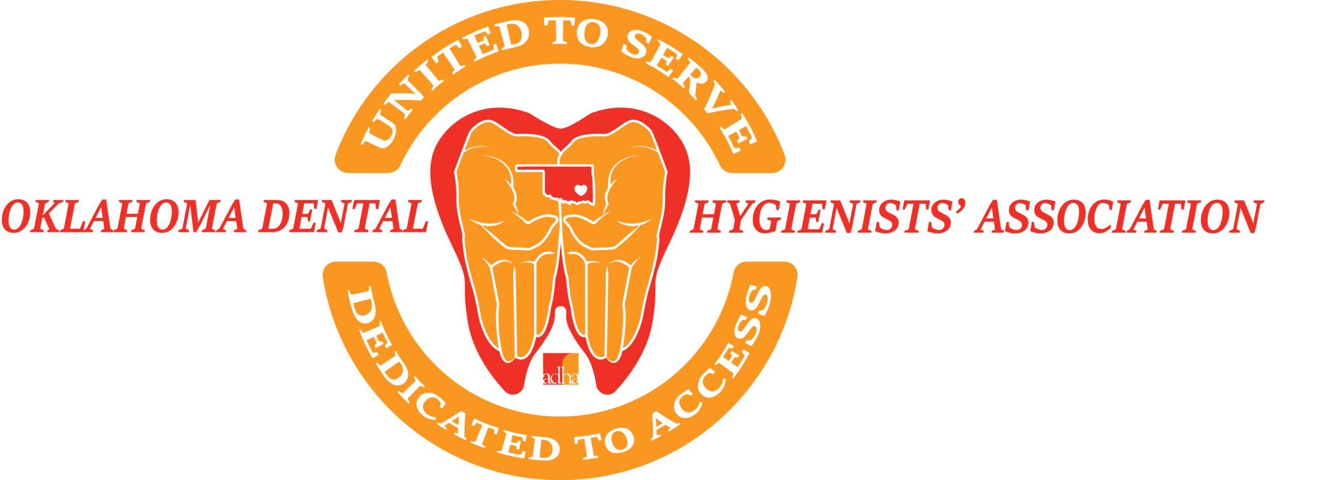 Oklahoma Dental Hygienists' Association